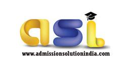 Admission Solution India