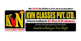 KVN CLASSESS
