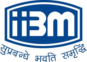 India Institute of Business Management (IIBM)
