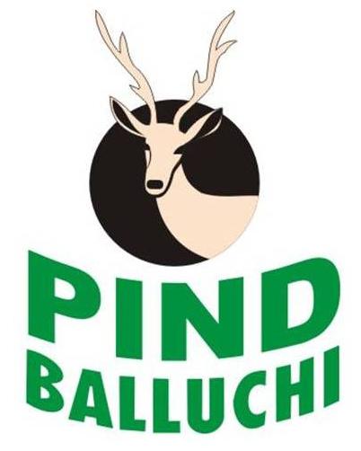 Pind Ballunchi