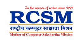 Rashtriya Computer Saksharta Mission