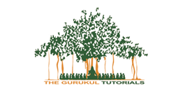 THE GURUKUL TUTORIALS