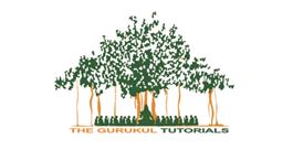 THE GURUKUL TUTORIALS