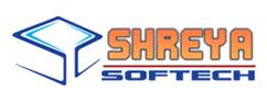 Shreya Software Technology