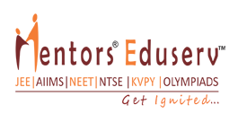 Mentors Eduserv