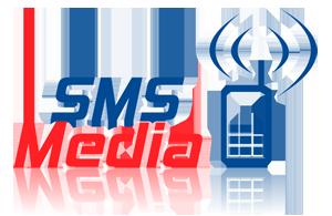 SMS Media