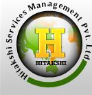 Hitakshi Services Pvt. Ltd.