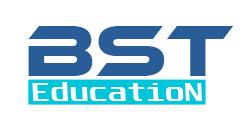 Bst Education