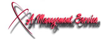 A Management Service