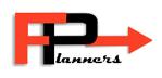 Fair Planners (P) Ltd
