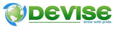 Devise Consultants Pvt Ltd