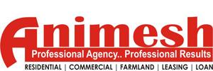 Animesh Estates (P) Ltd